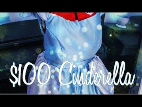 $100 Cinderella - How Commissions Work and the Cost of Quality
