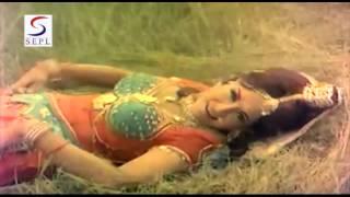Aake Apni Suratiya - Asha Bhosle - SULTANA DAKU - Dara Singh, Helen, Ajit
