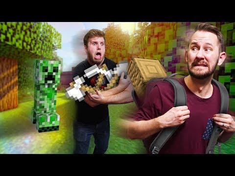 MODDED SURVIVAL! | Minecraft [Ep 11]