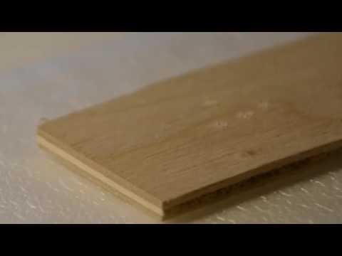 Dust Blower Kipas Kecil Screw Thread mini grinder pembersih debu bor