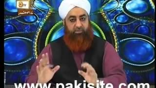 Prize Bond Jaiz hai By Mufti Akmal Sahab