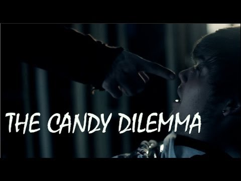 The Candy Dilemma
