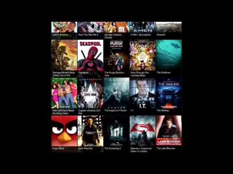 How To Watch Free Movies & Tv Shows On An iPad Or iPhone (iOS 10)