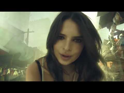 GMV Games , Girls and Music ♪ Ready to Go ◘ GAMES GMV AMV   PLAYER D