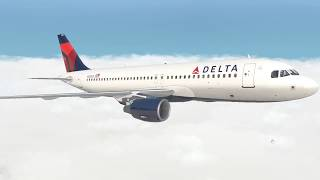 FlyXplane Hero Videos - Veso club Online watch