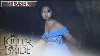 Download The Killer Bride September 18, 2019 Teaser Video