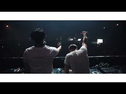 Yellow Claw :