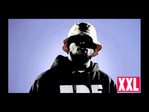 [NEW 2013] ScHoolboy Q - She Like (prod by. SAP)