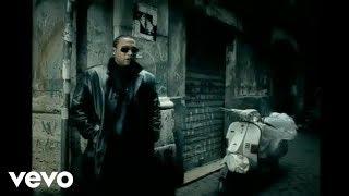 Don Omar - Angelito