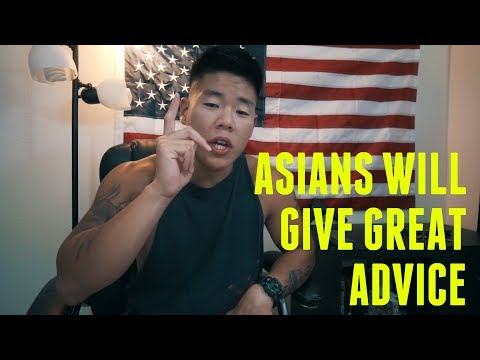 Major Tips to Pass the ASVAB| Vid Request