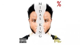Midas King - My DNA (Official Audio)