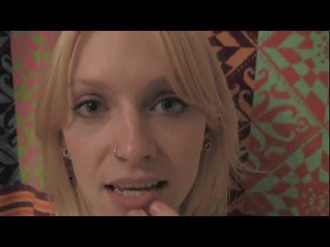 apacowayner's vlog: august 11th