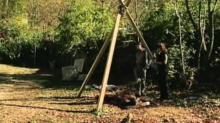 Die Rätsel der Toten - Biographie einer Leiche Doku [HD]