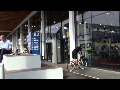 Inspired bikes ali c 2010.m4v
