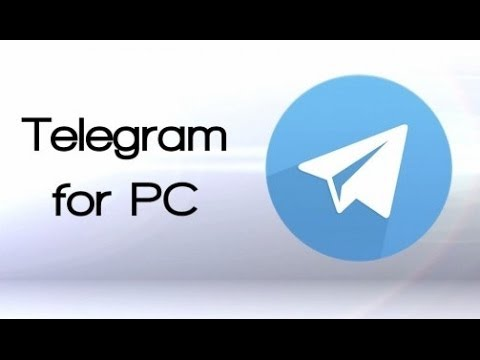 How to Install TELEGRAM App on PC on Windows or MAC without BlueStacks