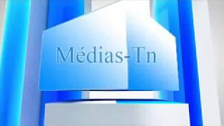 """#x202b;الفيلم التونسي الممنوع مع العرض """"شلاط تونس""""#x202c;lrm;"""