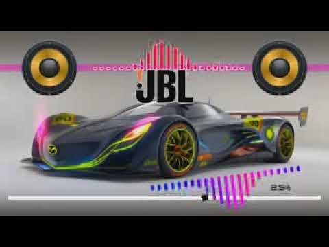 Gadi Fortuner Le Aayo Super Hit Dj Songs Love Mix Dj Shabas Khan Tik tok popular Dj Song