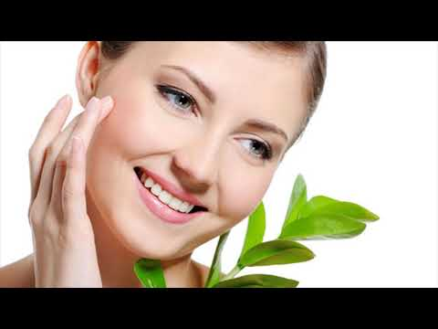 Tips To Treat Bumps On Forehead- Quick And Simple Tips To Reduce Bumps On Forehead