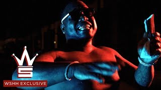 """Peewee Longway """"Sucker Shit"""" (WSHH Exclusive - Official Music Video)"""