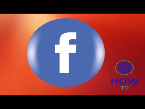 How to Check Facebook Inbox on your facebook account