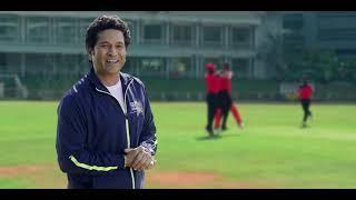 Mumbai T20   #EkdumMumbai   Starts 14th May