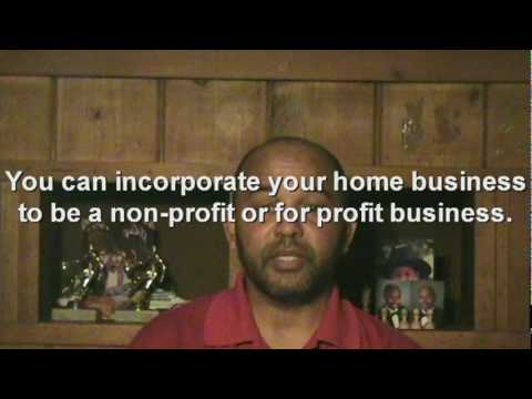 Free Money | Real Estate Investing | Real Estate Grants | Government Grants | Commercial Real Estate