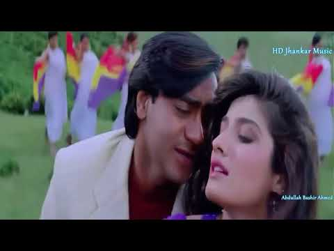 Xxx Mp4 Ajay Devgan Nagpuri Song 2018 3gp Sex