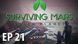 RIMWORLD BETA 19 | Caskets Open | Ep 21 | RimWorld Beta 19 Gameplay!