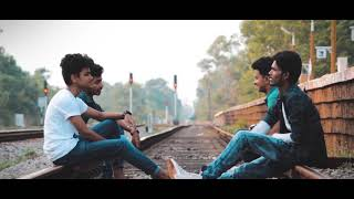 Download #Best ever friendship story #college life MOORU MATTHONDU || OFFICIAL SHORT MOVIE || SHADOW CAPTURE Video