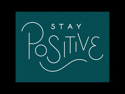 How To Stay Positive Working In The Music Industry