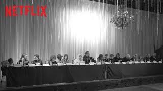 《怪奇物語3》 – 製作進行中 – Netflix