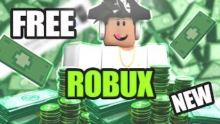 How To Get Free Robux On Roblox 2017 Must Watch - how to get free robux quick and easy