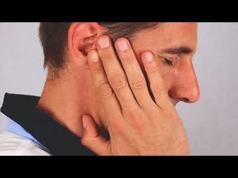 Tips To Pop Your Eyes -  How TO Pop Your Ears Simply And Safely