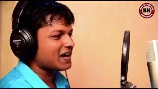 शिवजयंती स्पेशल गाने २०१७