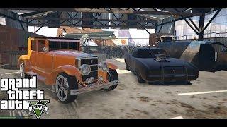 Gta 5 Top 3 Rare Vehicles Gta 5 Story Mode