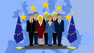Download EU Referendum: what is the European Union and how does it work? Video
