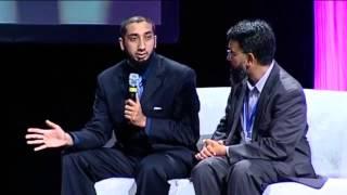 The Money of the Female in Islam (Altaf Hussain, Aneesah Nadir & Nouman Ali Khan)