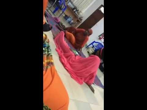 Xxx Mp4 UNAAMBIWA HUU NDO SIRI Ya Mwanamke Anavyotakiwa Kufanya MAPENZI VIZURI 2016 3gp Sex