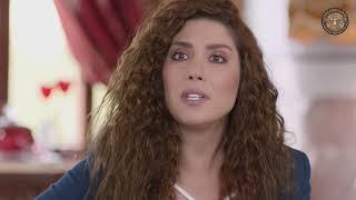 مسلسل حدوتة حب ـ الحلقة 6 السادسة - طفلي المتوحد ج1   نادين الراسي