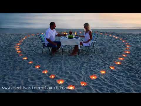 Romantic Jazz Music | Instrumental Songs About Love, Romantic Dinner Piano Bar