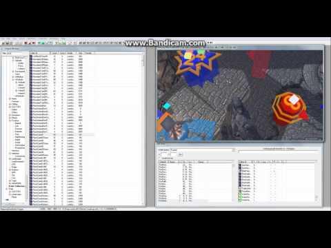 Skyrim how to make and upload a mod onto steam