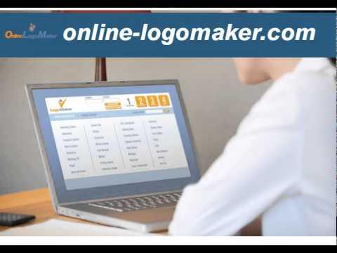 Free Online Logo Maker Software