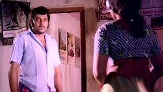 Rakthamillatha Manushyan - Malayalam Full Movie [HD]