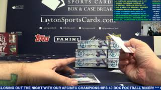 2017 Bowman Chrome Baseball HTA Choice 12 Box Case Break #46 – RANDOM TEAMS