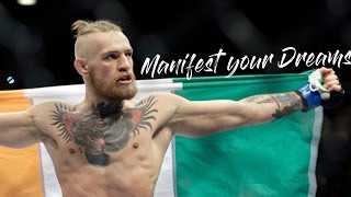 Download The Best of Conor McGregor 2008-2017 highlights HD Video