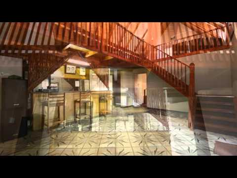 5 Bedroom House For Sale in Genadendal