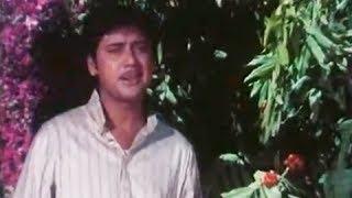 Main Ek Raja Hoon - Bollywood Romantic Song - Uphaar - Jaya Bhaduri
