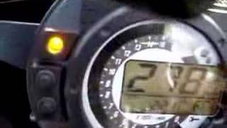 2006 kawasaki ninja zx6r top speed videodownload