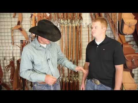 How to Measure for Western Chaps | Burns Saddlery - Custom Chaps. Rodeo Chaps, Shotgun Chaps