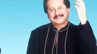 Hoton Pe Tera Naam Hain Pankaj Udhas , Anu Malik (Main Khiladi Tu Anari)